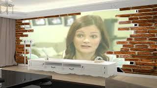 Escaping Polygamy_ Bonus - Jessica.s Pregnancy Concerns (Season 3) _ A&E