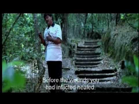 Poosu Manjal Poosu Manjal - Male - Kanave Kalaiyathe - Murali & Simran