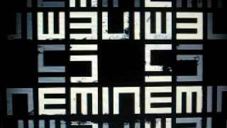 Download eminem pictures MP3 song and Music Video