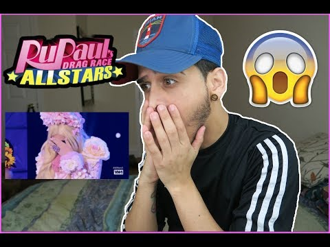 SHANGELA VS BENDELACREME LIP SYNC + DOUBLE ELIMINATION REACTION!