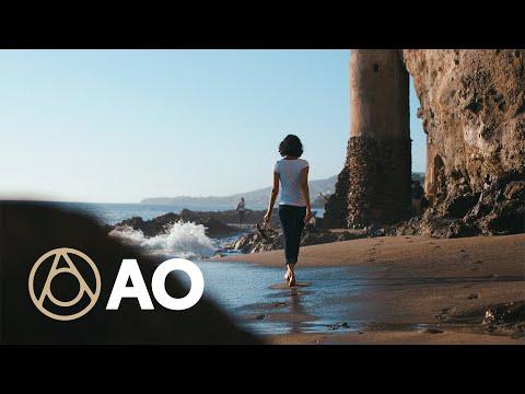 Explore Laguna Beach's Mysterious Beachside Pirate Tower