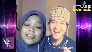 Video BENERAN BIKIN ADEM DI HATI, DUET SMULE SHOLAWAT DUO SANTRI INI download MP3, 3GP, MP4, WEBM, AVI, FLV September 2018