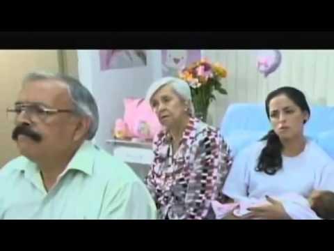 AMERICA ESPECTACULOS 17 02 15 PROGRAMA COMPLETO MARTES 17/02/15
