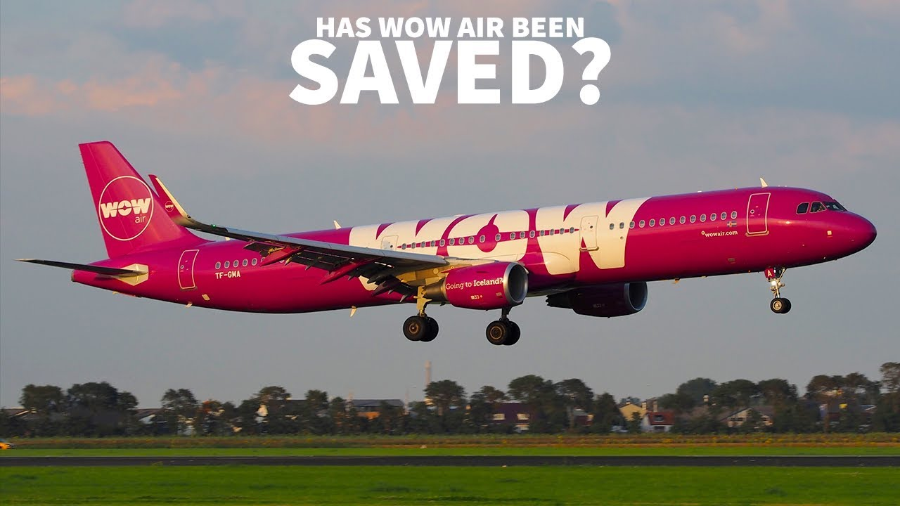 has-wow-air-been-saved