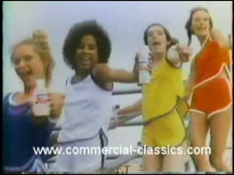 Nair Baby Oil Classic Tv Commercial 1980 Youtube
