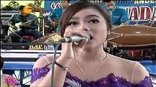 PIKIR KERI - Vivi Vole SUPRA NADA Live karanggandu/mbah bagor