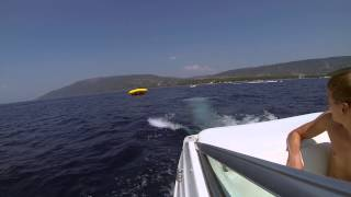Gopro: Holiday in Croatia 2015