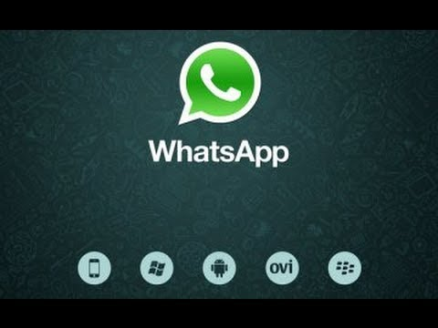 install whatsapp the wasap guide