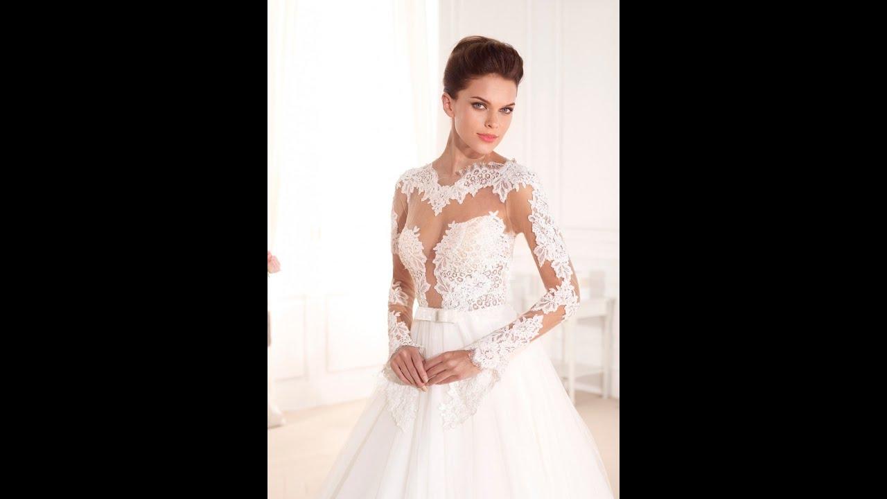 Вечерние пышные платья купить в Москве | Свадебные платья с пышной .