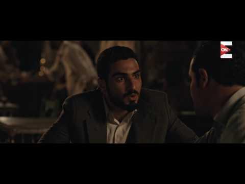 مسلسل الجماعة 2 - مراقبة إسماعيل الفيومي وعلى عشماوي وإصرار الفيومي على إغتيال عبد الناصر  - نشر قبل 2 ساعة