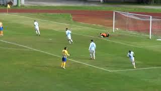 Serie D Girone E Vald.Montecatini-S.Donato Tavarnelle 0-4