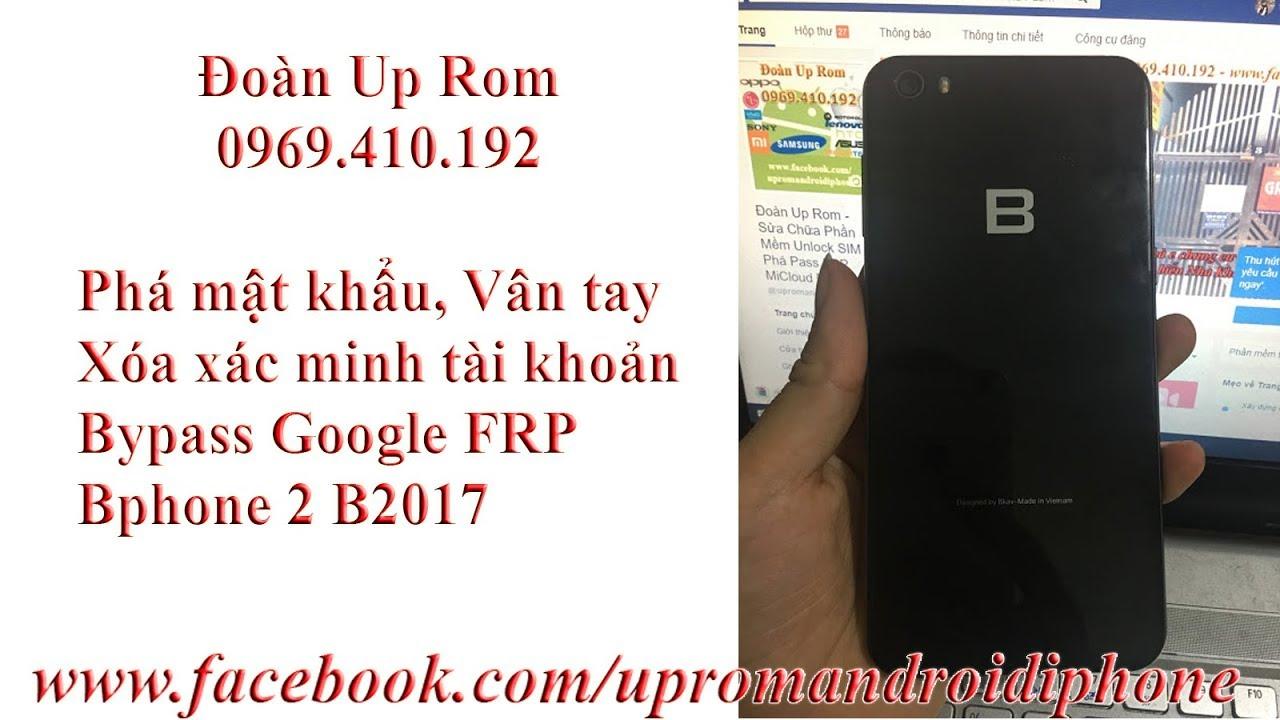 Điện thoại/Tablet - Dịch vụ sửa chữa phần mềm điện thoại từ xa qua