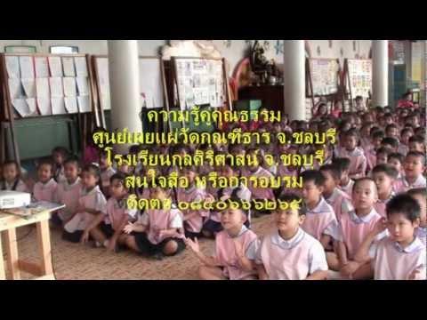 เทคนิคการสอนเด็กอนุบาล๒