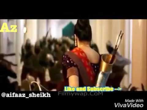 Bhubali  2 Comedy