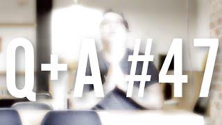Q+A #47 | Samsung S10 contra el Mate 20 Pro | ¿Porqué explotan los teléfonos? | PC para AutoCAD