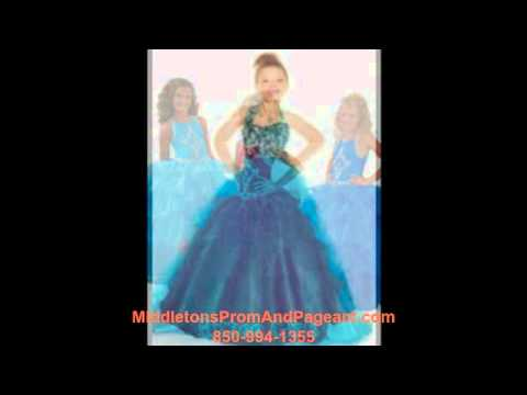 pageant-dresses-ocean-springs-mississippi