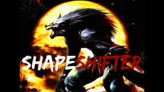 ShapeShifter Original Mix - DJ Akshay
