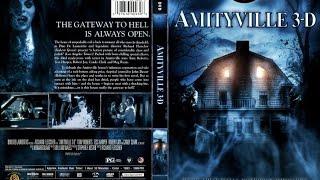 Amityvill$ III 1080p