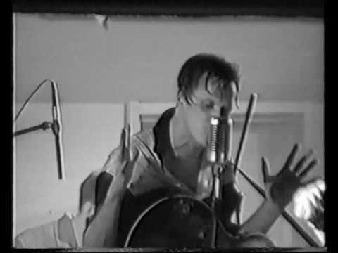 Jack Baymoore & The Bandits - Life Begins At 4 O´Clock