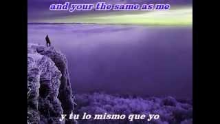 Tina Cousins ~~ Pray ~~ Contiene subtitulos en ingles y español