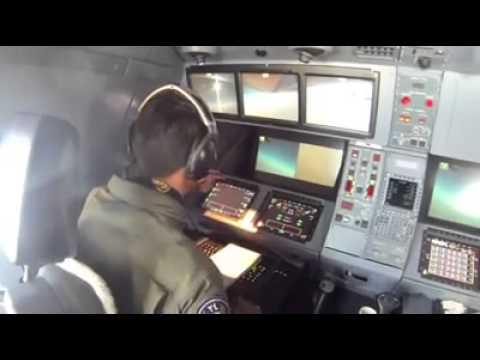 A330 MRTT RSAF
