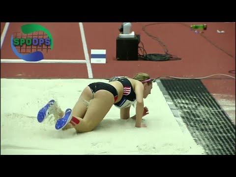 czech-republic-indoor-athletics-championships-2017- -highlights- -hd