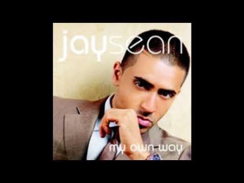Jay Sean  Tonight FP Radio Edit