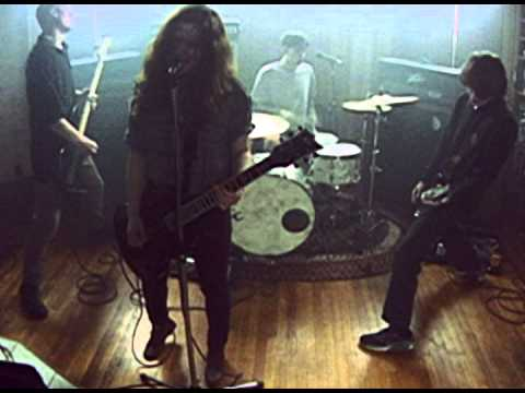 "Code Orange ""Dreams In Inertia"" (Official Video)"
