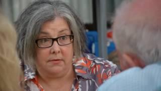 BBC A Cook Abroad Series 1 5of6 Rick Steins Australia 720p