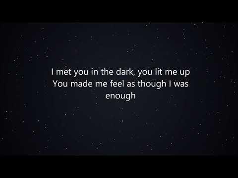 Rajiv Dhall - Best pop songs of 2017 Mashup (lyrics)