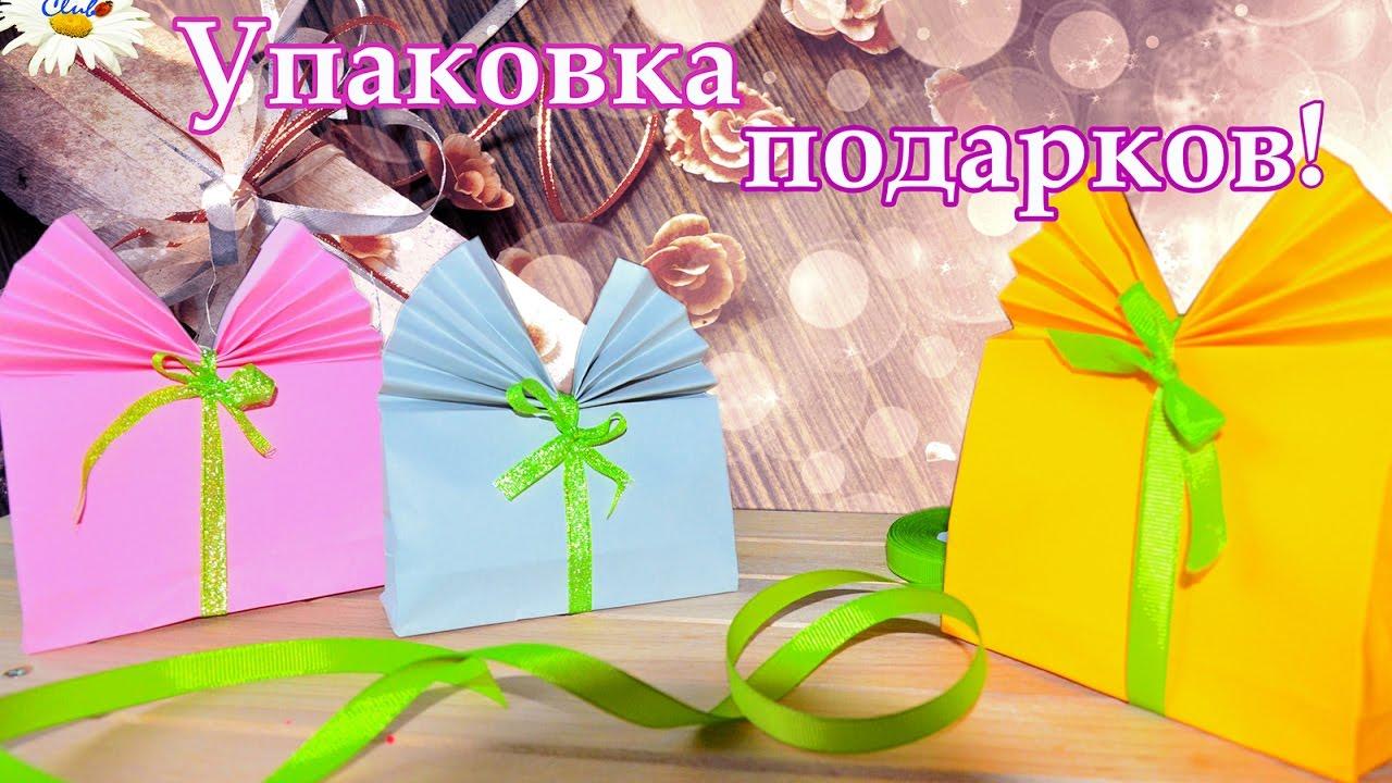 Сувениры из России : купить оригинальный подарок или сувенир 9