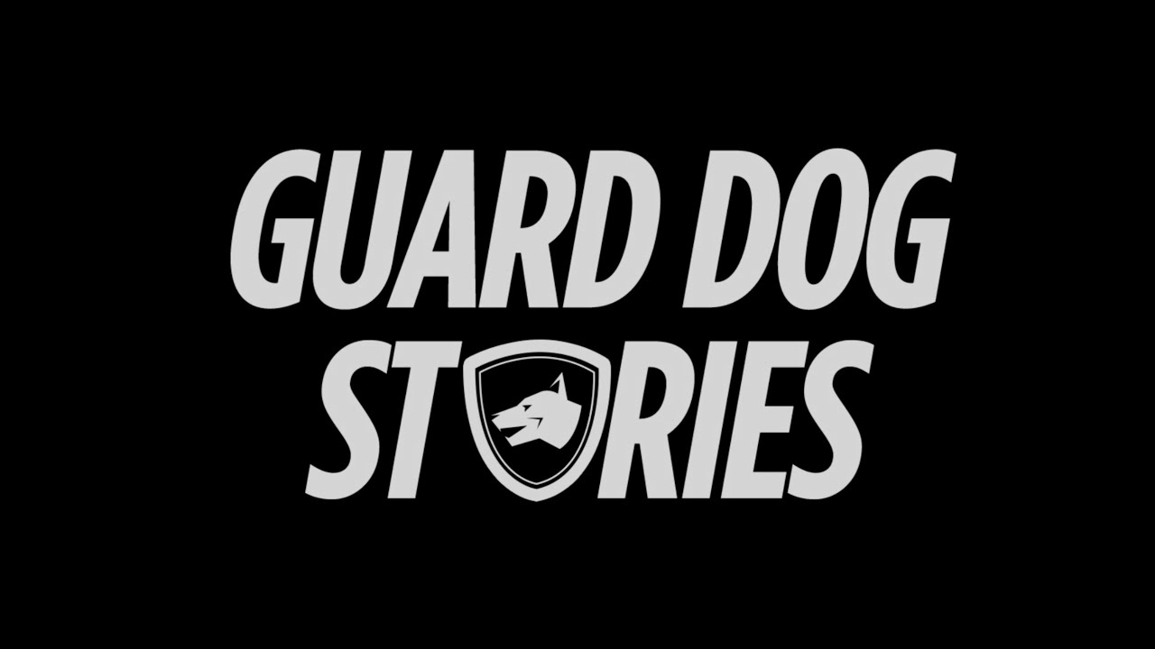 Guard Dog Difference