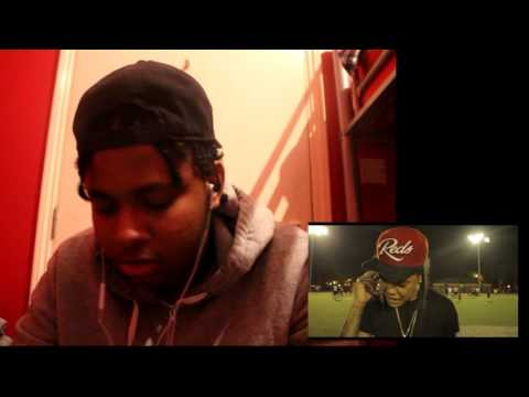 "(YEN) Reacting To Young M.A ""Check"" Freestyle Music Video"
