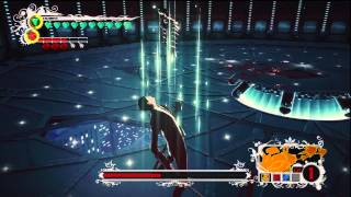 Killer is Dead XBOX360 Longplay [Part 4]
