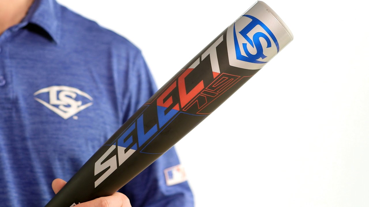 11 Best BBCOR Bats: Reviews and Guide for 2019