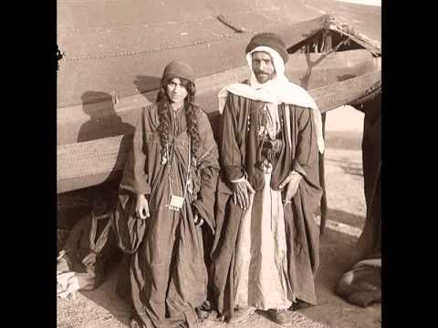 Hashemite Kingdom Of Jordan Between the Past and the Future.wmv