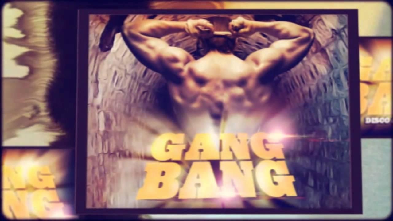 Gang BäNg