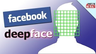 What is DeepFace? 'Human-Level' Face Matching, Explained