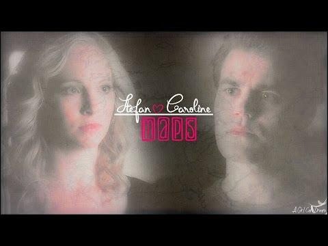 Stefan & Caroline ||