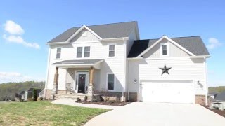 1415 Destiny Lane, Forest, Va 24551