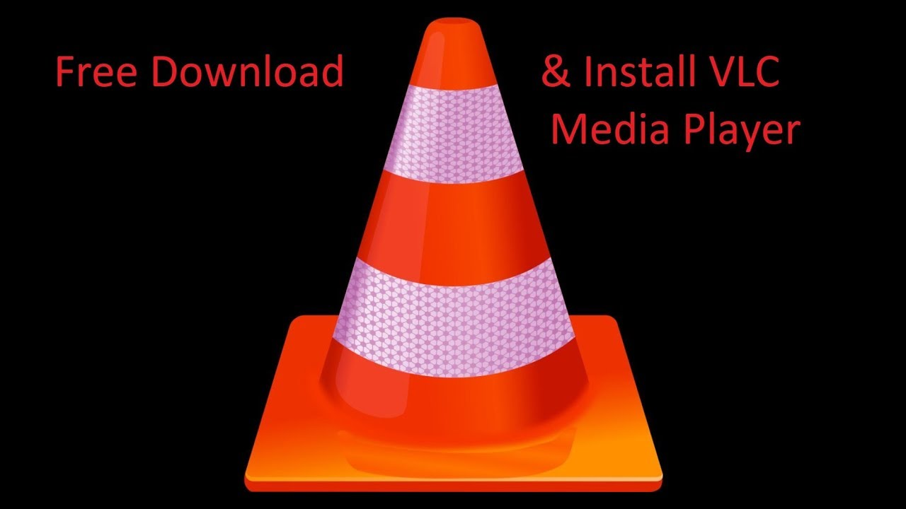 How to download and install VLC media player on windows 10 ...