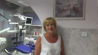 Itt még az injekció sem fáj! Teljesen fájdalommentesen történik a kezelés!(, 2012-07-11T19:28:53.000Z)