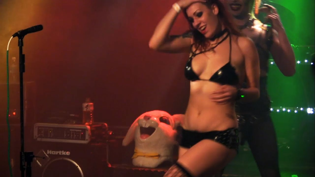 Circus Porno Pics 53