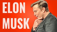 Why Elon Musk Won ( And at What Cost )