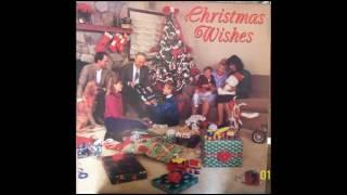 Tennessee Ernie Ford - O' Come All Ye Faithful