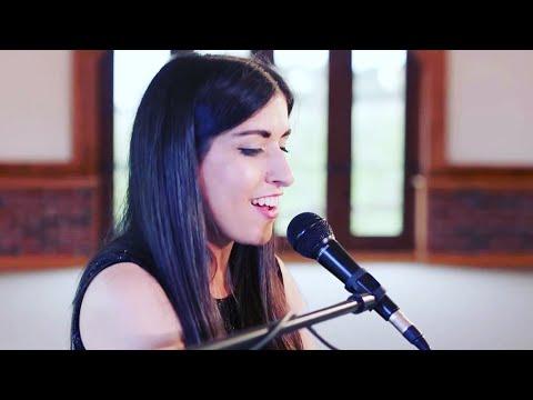 Carolina Garcia-Cox - Singer / Pianist (Official Showreel)
