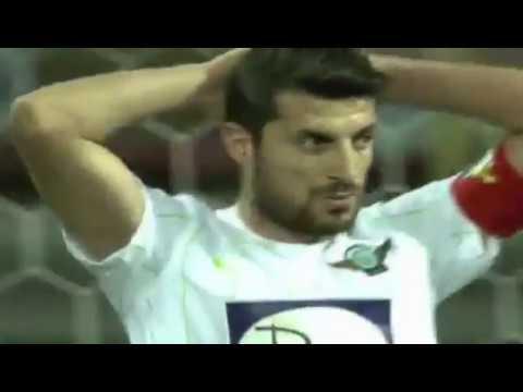 Boluspor 2 1 Akhisarspor Maç Özeti