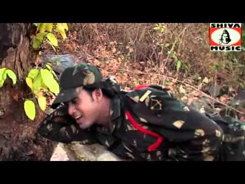 Santali Video Songs 2014 - Rupge Mase | Santhali Video Album : LELEM-LELEM
