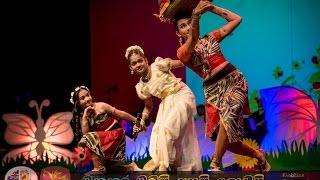 Pipi Kusuma by Tharushi Sahanma & Praveena Fernando of Muthuhara 2514 Melbourne Thumbnail