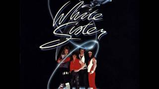 White Sister - Can